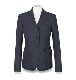 RJ Classic Girls' Hampton Coat