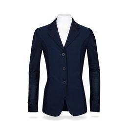 RJ Classics Harmony Girls' Coat