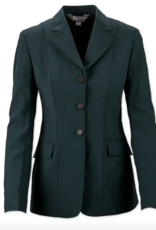 RJ Classics Nora Ladies'  Show Coat
