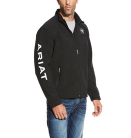 Ariat Mens' New Team Softshell Jacket