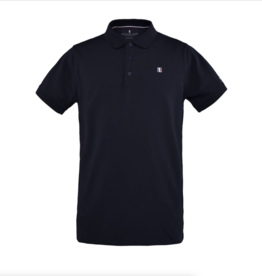 Kingsland Kingsland Men's Classic Tech Polo