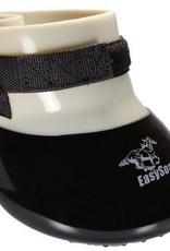 EasySoaker Boot - Single