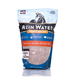 Redmond Redmond Rein Water Thirst Relief - 5lb