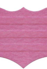 Flair Equine Nasal Strip