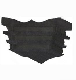 Flair Equine Nasal Strip - 6 Pack