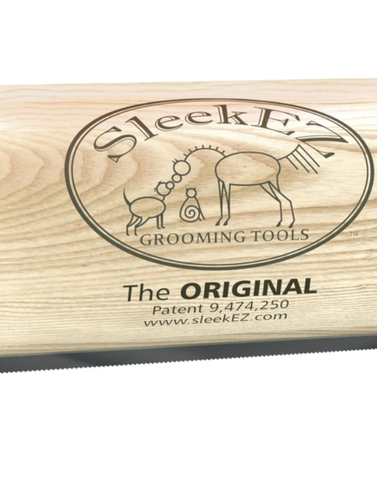 """SleekEZ SleekEZ Original Shedding Tool - 5"""""""