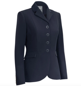 Tredstep Tredstep Ladies' Solo Showtime Coat