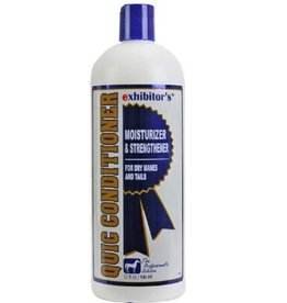 Exhibitor Lab QuicConditioner Quart