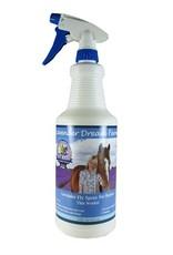 Lavender Dream Farms Lavender Dream Fly Repellent - 32oz