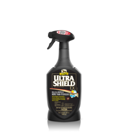 Absorbine Ultrashield Ex Fly Repellent - 32oz