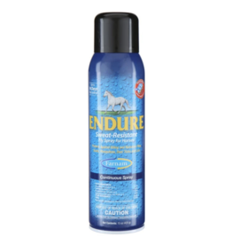 Farnam Endure Aerosal Fly Repellent - 15oz