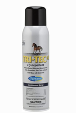 Farnam Tri-Tec 14 Aerosal Fly Repellent - 15oz
