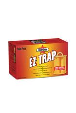 Starbar Starbar EZ Fly Trap - 2 Pack