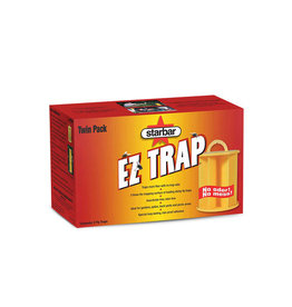 Starbar Starbar EZ Fly Trap - 2 Pack