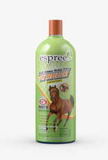 Espree Animal Products Espree Aloe Herbal Concentrate Fly Repellent - 32oz