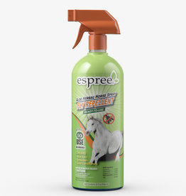 Espree Animal Products Espree Aloe Herbal Fly Repellent - 32oz