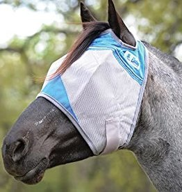 Cashel Cashel Crusader Cool Fly Mask