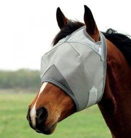 Cashel Cashel Crusader Cool Mask Standard