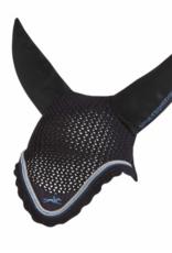 Schockemöhle Crochet Fly Bonnet