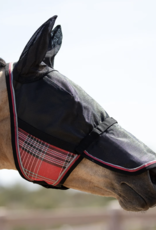 Kensington UViator with Nose & Ears Fly Mask