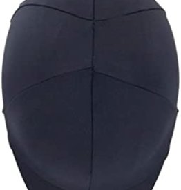 Zocks Lycra Helmet Cover