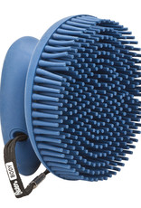 Oster Oster Fine #130 Curry Comb