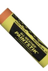 Paintstik All Weather Livestock Marker