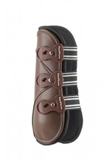 EquiFit  D-Teq Boot - Front