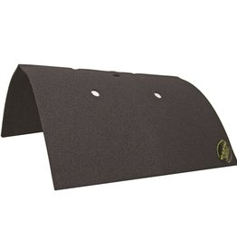 Nunn Finer No Slip Pad