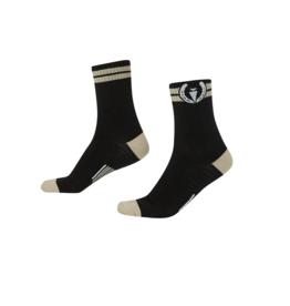 Kerrits Ladies' Paddock Sock