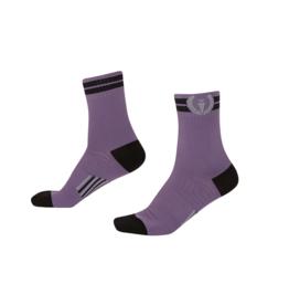 Kerrits Kids' Paddock Sock