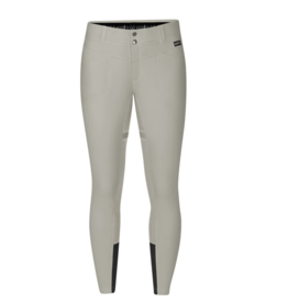 Kerrits Ladies' Crossover II Full Seat Breech