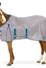 Ovation Super Fly with Belly Cover Fly Sheet