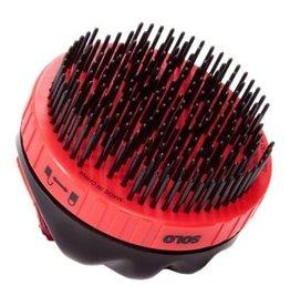 Solo Comb The Solo Groom Brush
