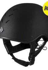 Charles Owen MS1 Pro Skull Cap