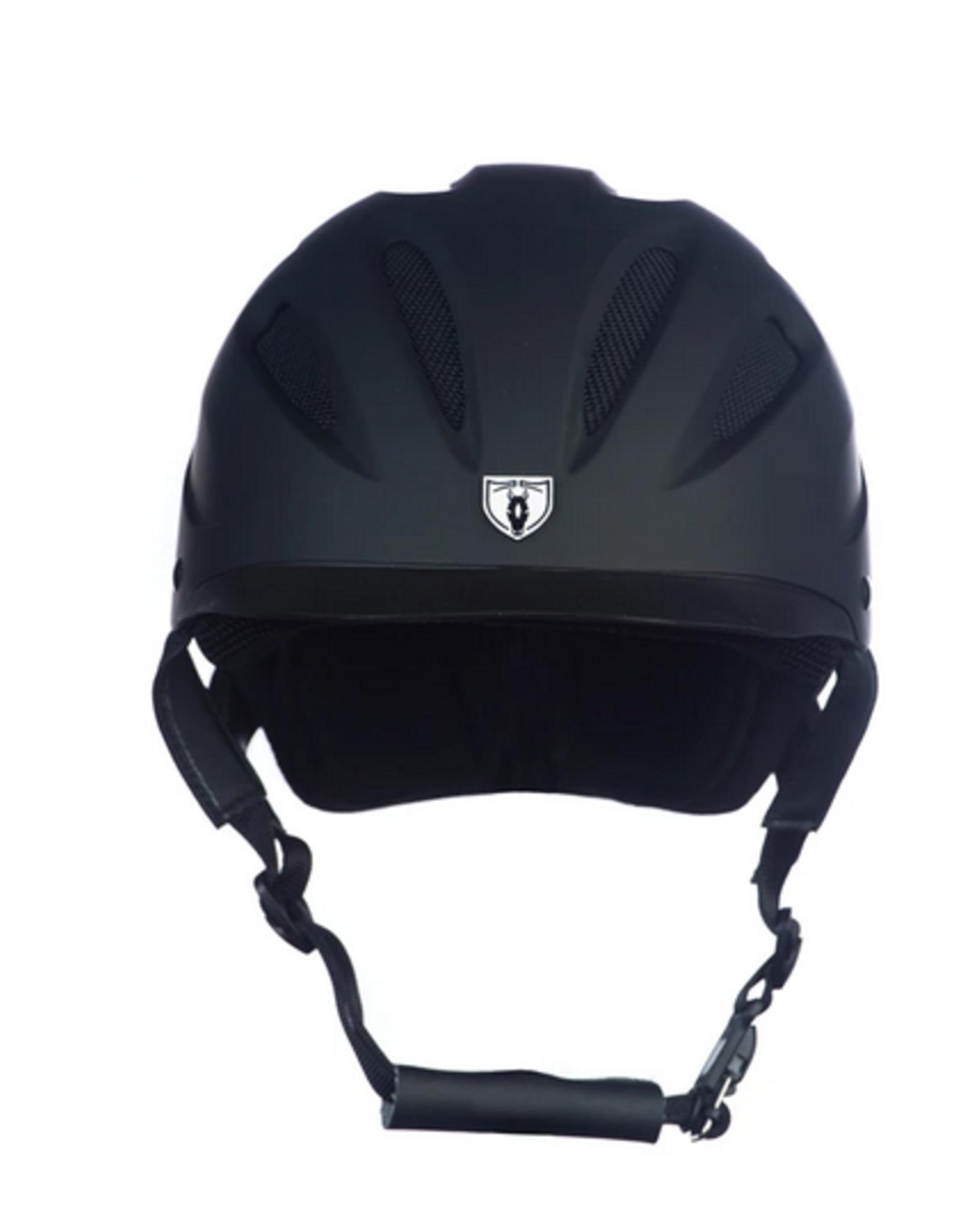 Tipperary Tipperary Sportage Hybrid Helmet