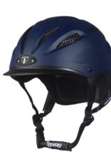 Tipperary Tipperary Sportage Helmet