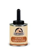 Hawthorne Hawthorne Products Venice Turpentine 16oz