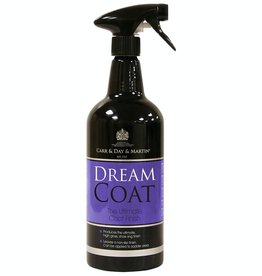 Carr & Day & Martin Dreamcoat Spray - 1L