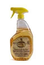 Bentleys Bentley's Liquid Glycerin Soap with Sprayer - Quart