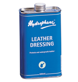 Hydrophane Hydrophane Leather Dressing - 500mL