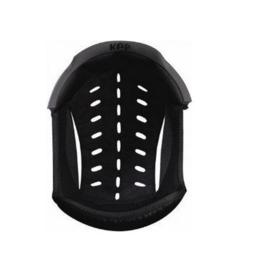 KEP KEP Italia Round Helmet Liner