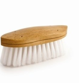 Desert Equestrian Legends #2209 Kelso Grooming Brush