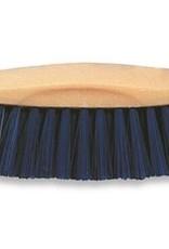 Decker Decker #32 Legends Grooming Brush