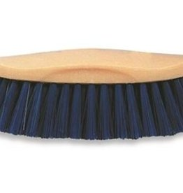 Decker Decker #32 Legends Grooming Brush