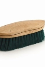 Desert Equestrian Legends #2222 Hunter Grooming Brush
