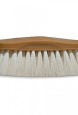 Decker Decker #70 Cherokee Grooming Brush