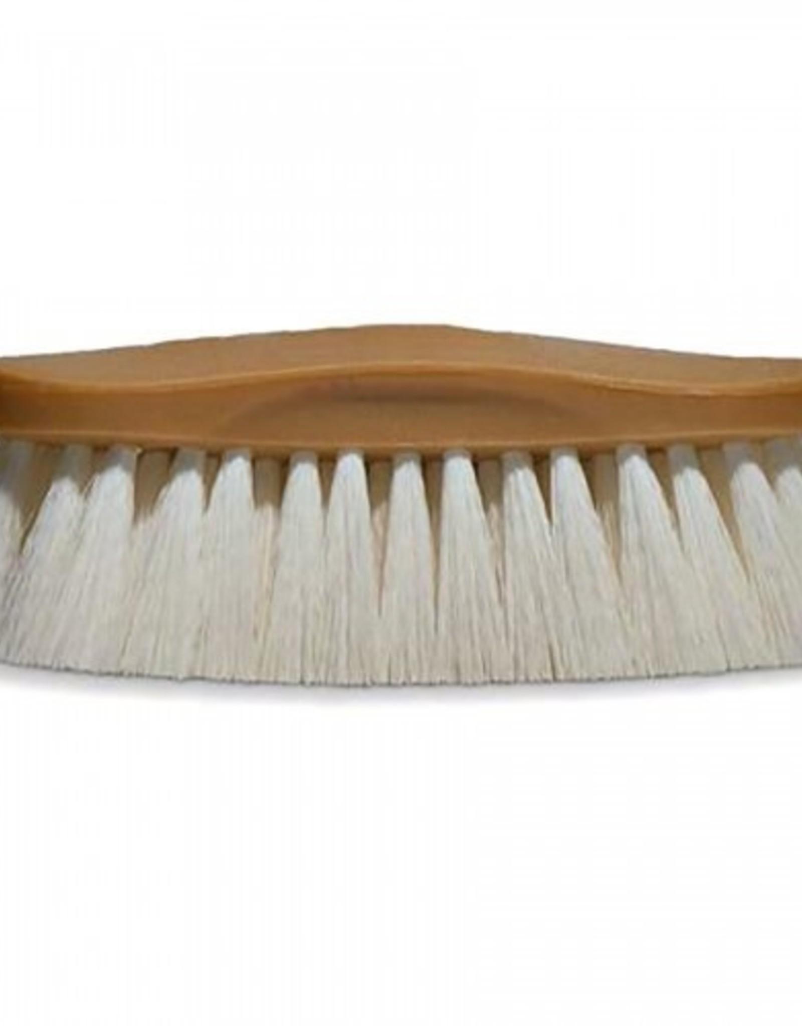Decker Decker #70 Cherokee Grooming Brush