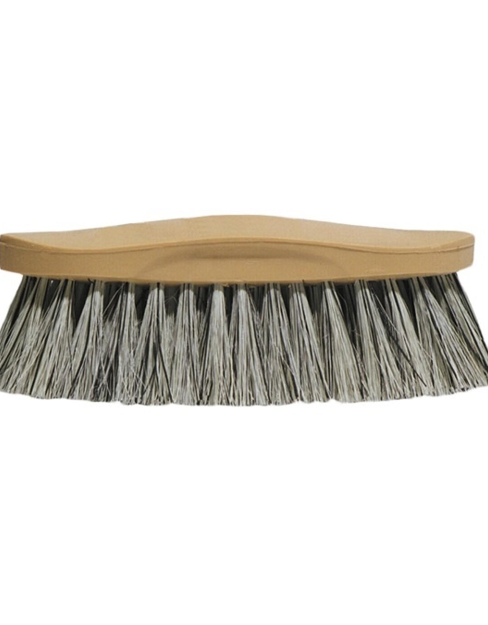 Decker Decker #60 Showman Grooming Brush