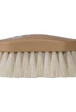 Decker Decker #97 Buddy Grooming Brush
